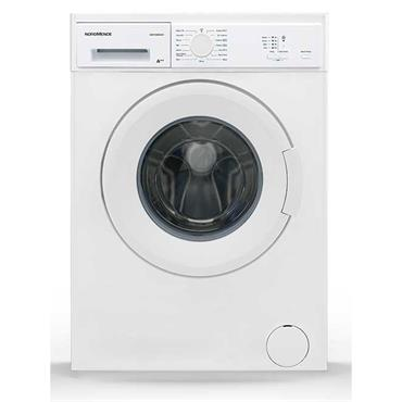 Nordmende 5kg 1000 Spin Washing Machine