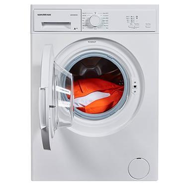 Nordmende 5kg 1000 Spin Washing Machine