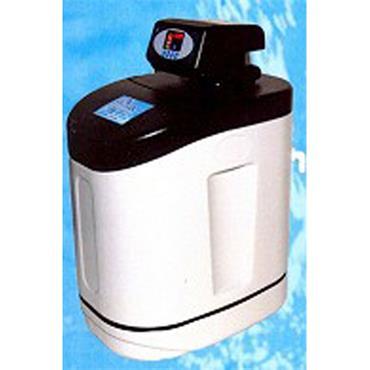 Avoca Ws 10 V Volumetric Water Softner
