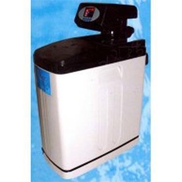 Avoca Ws 9v Volumetric Water Softener