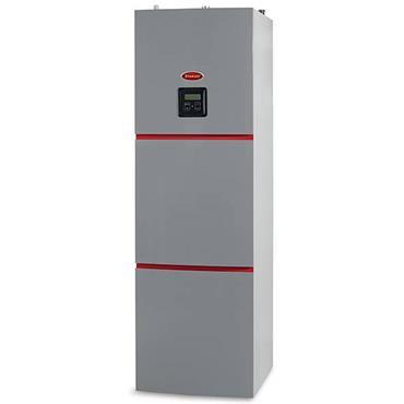 Waterford Stanley 7kw Heat Pump Plus 200 Litre Cylinder