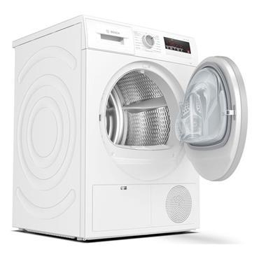 Bosch 7kg Condenser Dryer Serie 4