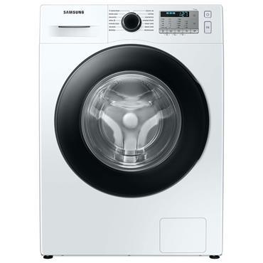 Samsung 8kg 1400 Spin Washing Machine