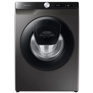 Samsung 9kg 1400 Spin Washing Machine