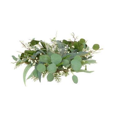 Helmsley Foliage Tablecentre
