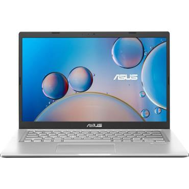 """Asus 14"""" Laptop Pentium 7505 4gb 128gb with Office 365"""