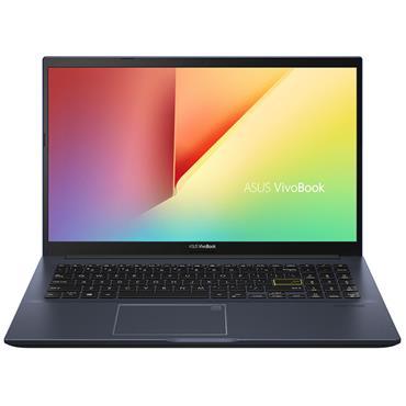"Asus Vivobook 15.6"" Laptop"