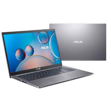 "Asus 15.6"" Intel Pentium 4GB RAM & 256GB SSD Laptop"