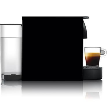 Nespresso Krups Essenza Mini Black