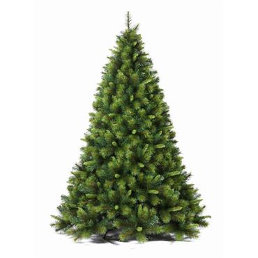 8FT Amsterdam Pine Christmas Tree