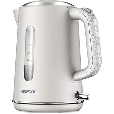 Kenwood Abbey Kettle Stone / Cream