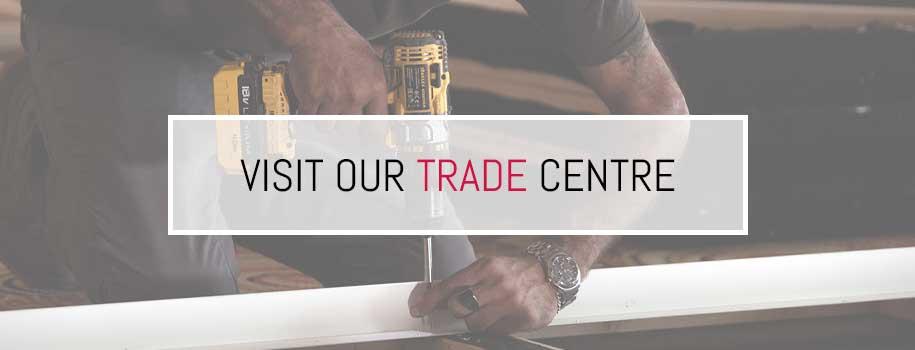 Trade Centre