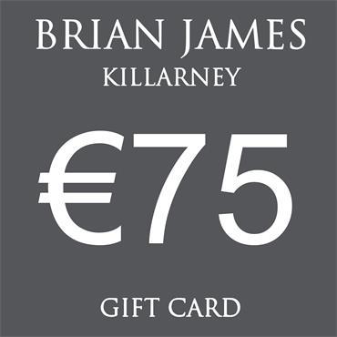 Gift Card 75 - Gift Card