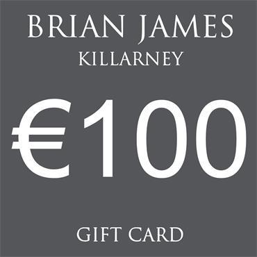 Gift Card 100 - Gift Card
