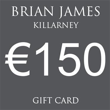 Gift Card 150 - Gift Card