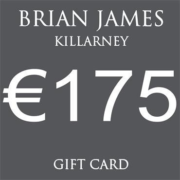 Gift Card 175 - Gift Card