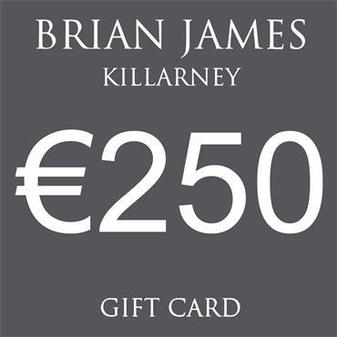 Gift Card 250 - Gift Card