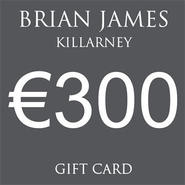 Gift Card 300 - Gift Card