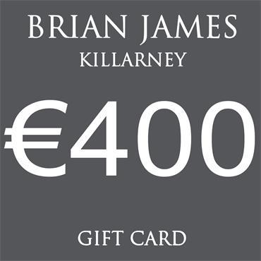 Gift Card 400 - Gift Card