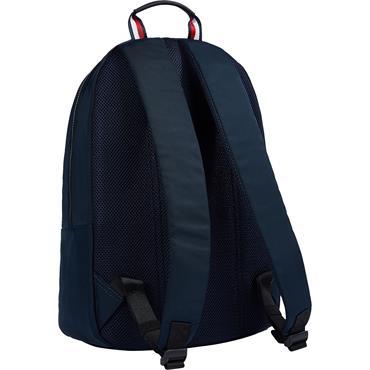 Tommy Hilfiger Established Backpack - Navy