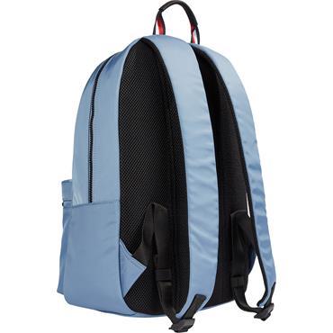 Tommy Hilfiger Established Backpack - Blue