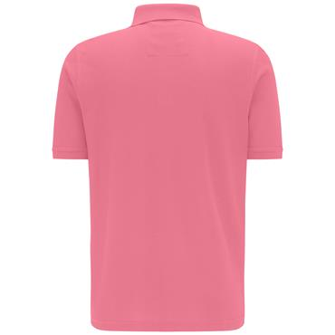 Fynch Hatton Polo - Cotton Candy