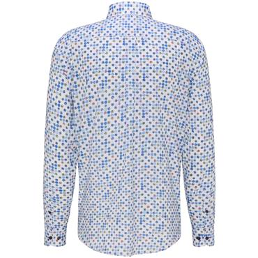 Fynch Hatton Shirt - Flowers