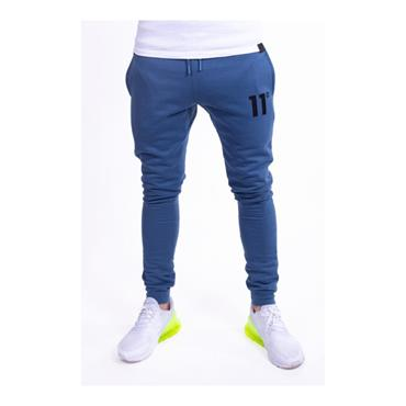 Skinny Fit Joggers, Marlin - 11 Degrees