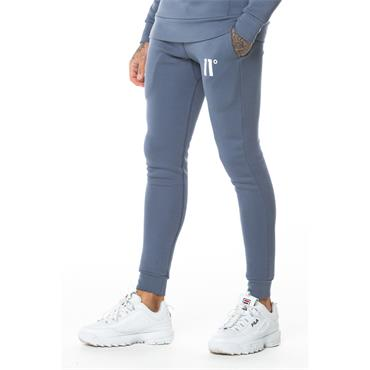 Core Joggers - Twister Grey