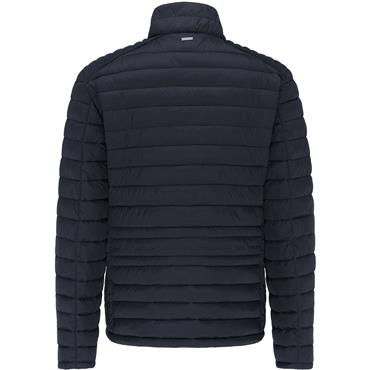 Fynch Hatton Downtouch Jacket - Navy