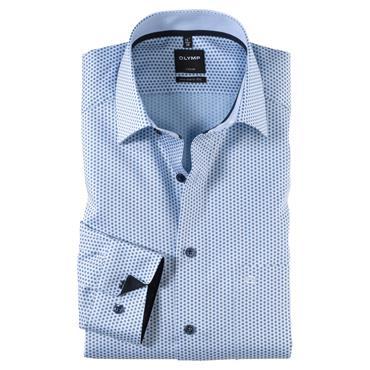 Olymp Shirt - 18