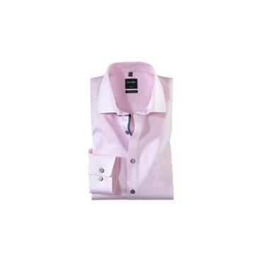 Olymp Shirt - Pink