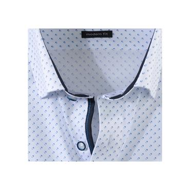 Olymp Shirt - White