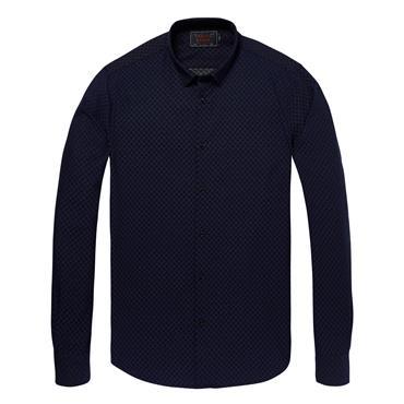 Classic Shirt - Print