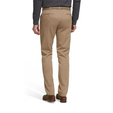 Meyer Roma Trousers - 43