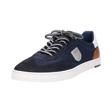 BUGATTI FOOTWEAR - Navy