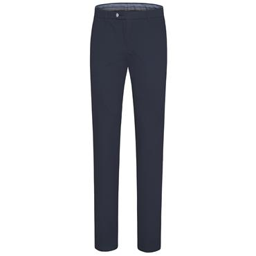 Bugatti City Chinos - Blue