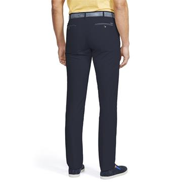 Meyer Bonn Trousers - 20
