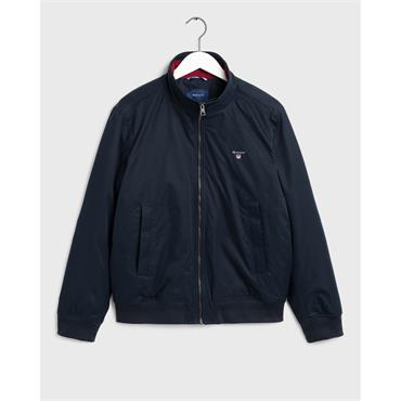 D1. THE HAMPSHIRE JACKET - 405