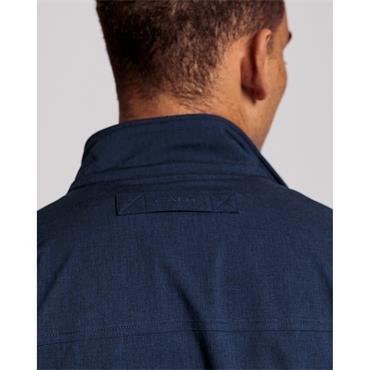 Gant Casual Jacket - Navy