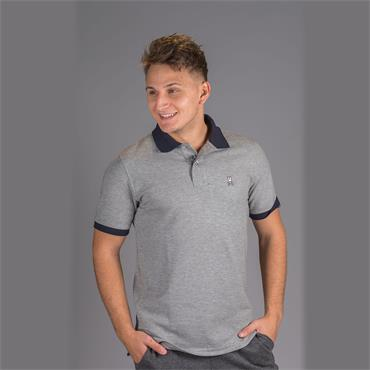 Checkend Polo - Igy