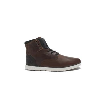 BELLEW Boot - Oak