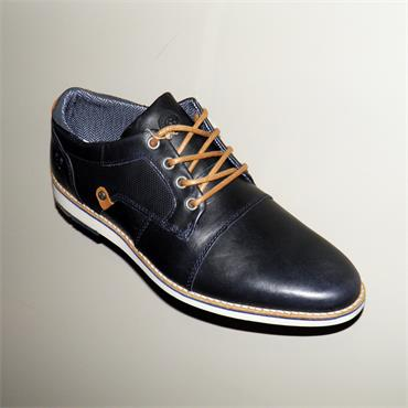 Casual Shoes - DARKNAVY