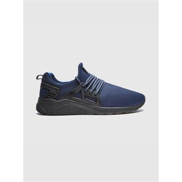 Certified Trainer - NAVY