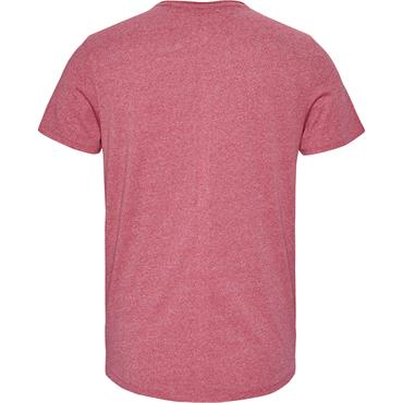 Tommy Jeans Jaspe T - Pink