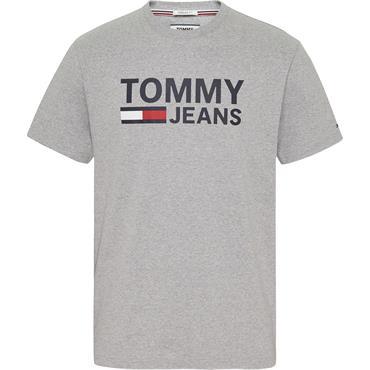 TJM TOMMY CLASSICS - GREY