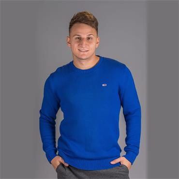 Tommy Classic Sweater - Surf The Web