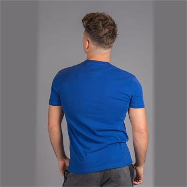 Tjm Essential Tommy Tee - Surf The Web