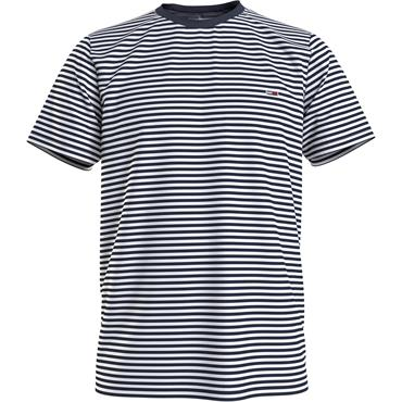 Tommy Jeans Classic T - Twilight Navy
