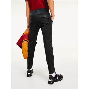 Tommy Jeans Scanton Chino - Bds